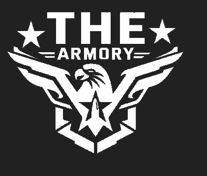 The Armory Gun Shop LLC.